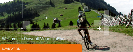 DownhillMountainBike.com